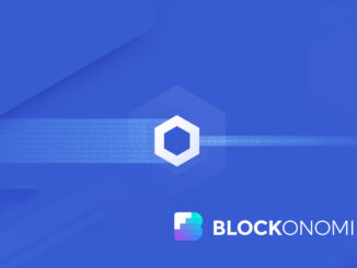 Chainlink Off-Chain Reporting (OCR) Goes Live: Boosts Efficiency of Network