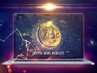 best crypto news websites