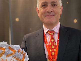 21Shares Crypto ETP Director Laurent Kssis Departs