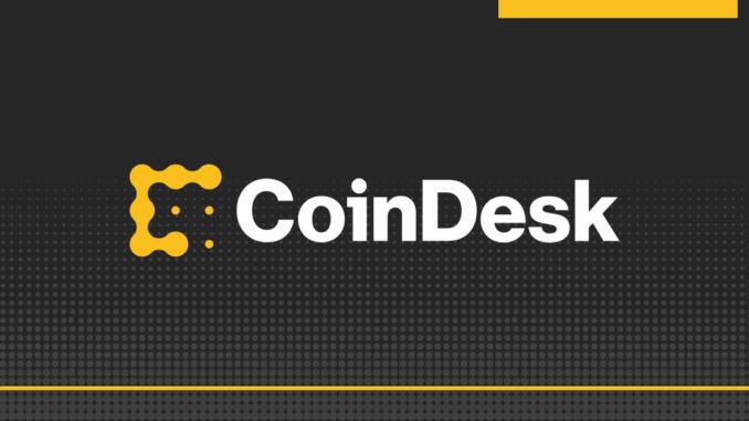 Life on Bitcoin (2021 Edition)